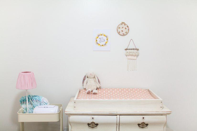 baby-bedroom-child-374668