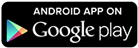 logo--android